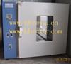 F101-3型电热鼓风干燥箱/电热鼓风干燥箱/干燥箱