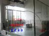 IP3456淋雨试验房