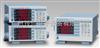 WT310数字功率计
