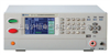 ZC7133精密程控交直流耐壓絕緣測試儀