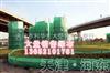 吉林梅河口供应防寒布……吉林防冻防寒布……2x60防寒布