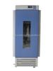 KRG-250A/KRG-300A光照培养箱(两面光照)