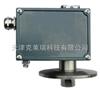 西藏微压低压压力控制器,压力开关选用指南