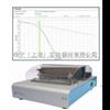 VELPOXITEST油脂氧化分析仪
