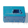 电流传感器LA200-P