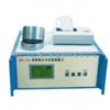 HD-3A水分活度測量儀