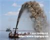 抽沙管生产厂家