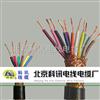电缆RVVP25*1.5
