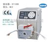 BT100N实验室专用蠕动泵(标准型)