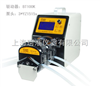 BT100K流量型蠕动泵(经济版)