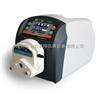 流量型控制蠕动泵深圳 BT301L 价格图片性能