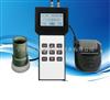 LY-YP102型柴油十六烷值测定仪