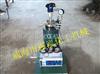 316L高压搅拌釜,不锈钢高压搅拌反应釜特价供应