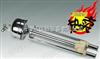机械通风干湿表、上海DHM2机械通风干湿表