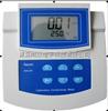 DDS-307台式电导率分析仪
