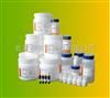 sigma XAD7 Amberlite® XAD7HP吸附树脂(20-60目)