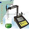 milwaukeech—MI151米克水质/实验室pH/temp测定仪台式