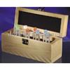 紫外/熒光標準樣品紫外/熒光標準樣品