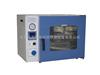 DZF-6051电热真空干燥箱