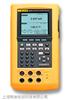 Fluke 741B能过程认证校准器