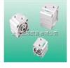 热销进口CKD气缸,JSC3-V-FA-50B-200-3-R2Y5-4