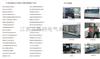 Z好服务的电力仪表_Z好服务的电力仪表厂家江苏艾斯特电气有限公司