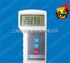 LTP-201智能大气压计、大气压计功能