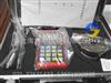 里氏硬度测量仪,AH110便携式洛氏硬度计(金属材料皆用)