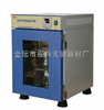 DNP-303电热恒温培养箱