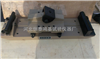 KZ-1型<br>混凝土试块抗折夹具产品价格