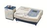 WQD-1A熔点仪 物光牌熔点仪现货促销 申光熔眯仪WQD-1A