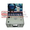 XD-202电缆识别仪