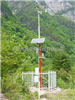 DS-L普及型自动气象站