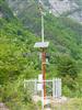 DS-H高精度自动气象站