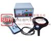 HZ-201B电缆识别仪