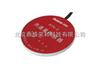 DS-HTH土壤热通量传感器