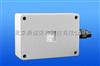 DS-QY气压传感器
