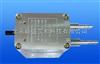 DS-WP风压传感器