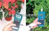 DS-TA土壤盐碱度检测仪