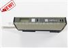 TIME3210型手持式表面粗糙度仪