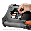 德图testo 350便携式烟气分析仪