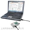 德图testo 175-T1室内温度记录仪器