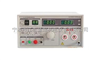 LY-2671型高电压耐压仪