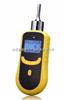 CJSKY-HF便攜泵吸式氟化氫分析儀、USB、0-1ppm、0-5ppm、0-10ppm、PPM、mg/m3切換顯