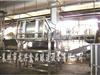 齐全-烟台酿酒设备、白酒生产设备