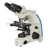 UB202i型双目生物显微镜