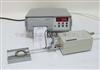 SRM-1(A)型表面粗糙度仪