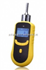 CJSKY-SiH4便攜泵吸式硅烷分析儀、USB、0-1/5/10/50ppm、PPM、mg/m3切換顯示