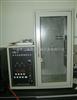 CZF-3CZF-3水平垂直燃烧测定仪