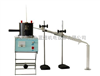 SYD-255A型SYD-255A型液体石油沥青蒸馏试验器